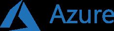 Individuelle Software und Azure Cloud Anwendungen mit ASP.NET Core