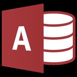 Microsoft Access