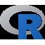 Datenanalyse und Verwaltung mit R für Datenbankanwendungen aus Köln