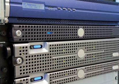 Betrieb einer Datenbankanwendung