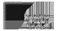 Kunsthochschule für Medien Köln