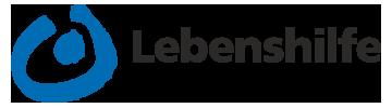 Lebenshilfe Nordrhein Westfalen e.V.