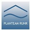 Architekturbüro Planteam Ruhr