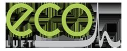eco-Luftqualität+Raumklima Messstelle, Beratungs- und Forschungsgesellschaft mbH