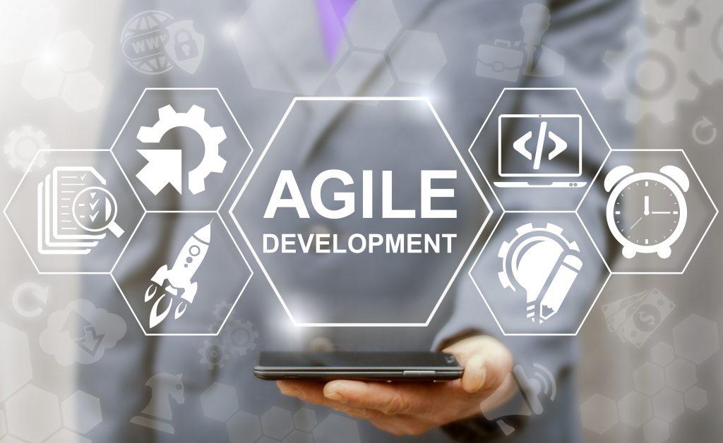 Agile Softwareentwicklung Köln