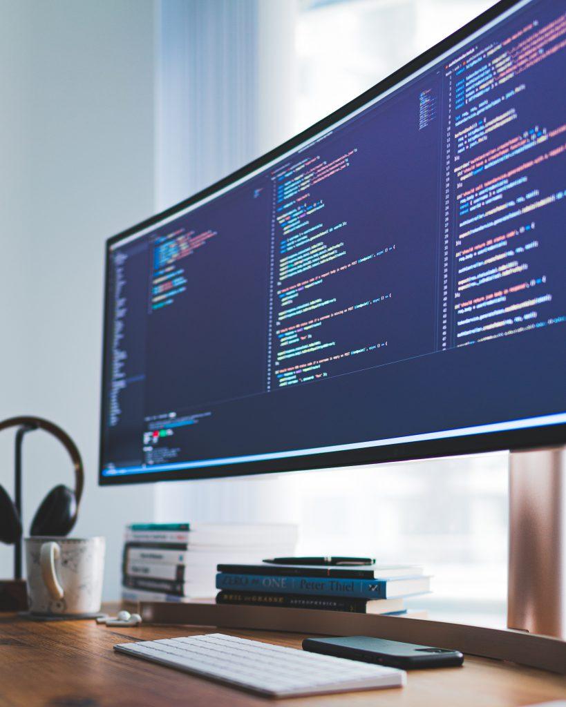 Individuelle Software und Softwareentwicklung aus Köln